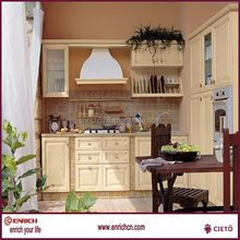 wbp glue ash faced mdf board poplar/eucaplycus/combi/mixed hardwood core kitchen cabinet