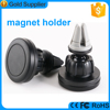 2015 HOT Selling Universal magnetic mobile phone holder for car