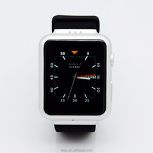 multilanguage k8 mobile phone watch 3g WCDMA&GSM Watch Mobile android 4.4 with gps, wifi,camera