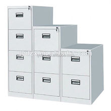 cheap black lacquer file cabinet