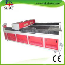 Best laser supplier CO2 50-60HZ laser engraving machines 75w diode