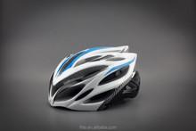 2015 road kask Integrally molded EPS+PC bike helmet