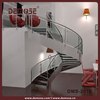 /product-gs/loft-spiral-staircase-kits-and-staircase-designs-60313199918.html