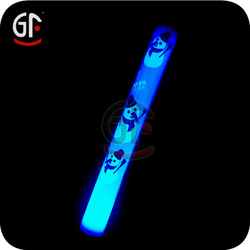 New Product Of China 2016 New Arrival Products Yellow Light Stick Foam