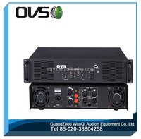 PA Power Amplifiers, find quality PA Power Amp