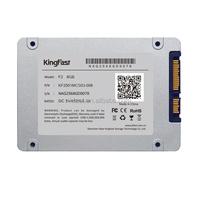Small Capacity SSD 8GB 2.5''SATAII 8GB SSD Hard Disk Drive