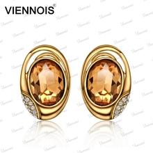 Wholesale Arabic Gold Earrings Designs For Girls