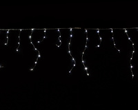 Mulit-color Battery operated LED String Lights Copper Wire String Lights