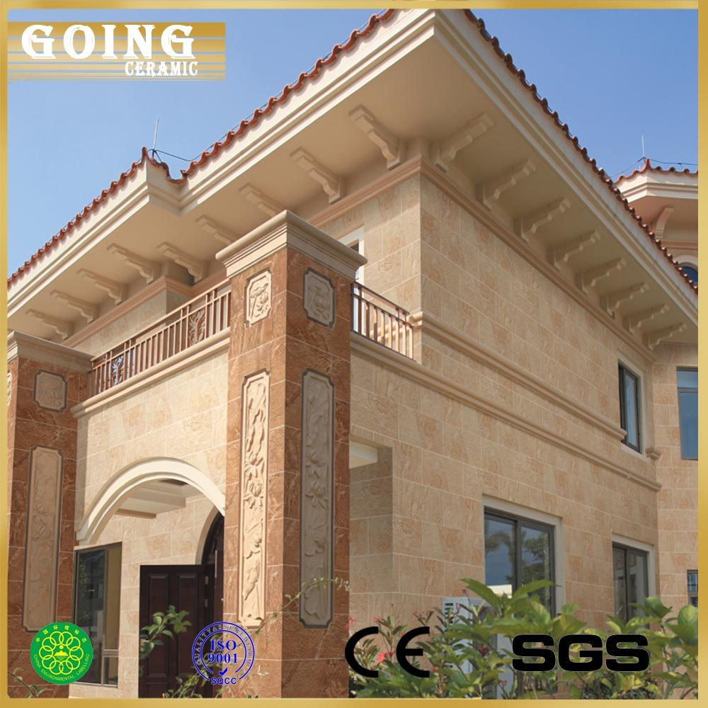 House Design Exterior Wall Tile Bathroom Wall Tiles Design