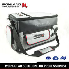 Hot sale Carrier for tools canvas duffle bags wholesale