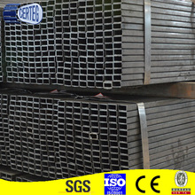 Building Material Dom Steel Tube for Steel