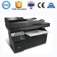 New pattern mobile printer dot matrix price