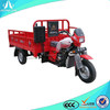 china 150cc 200cc 250cc cargo three wheel motorcycle
