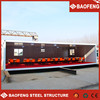 /product-gs/quick-build-shipping-container-multi-storey-houses-40ft-60227313630.html