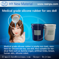 Low Prices Liquid Silicone Rubber To Make Doll Artificial Vagina Sex Doll For Men