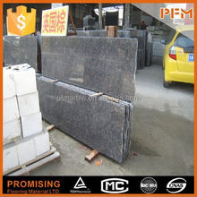 wholesale 2014 best quality well polished natural imitation tiles granite