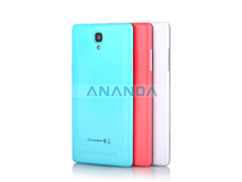 Ananda MTK6582+6590 Quad Core Android mobile phone Star G4