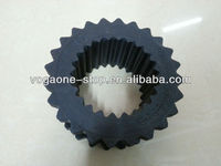 Atlas copco air compressor shaft coupling 1613968205 for air compressor parts