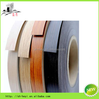customised home decorative plastic protection for furniture