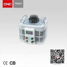 TDGC2 voltage regulator for toyota
