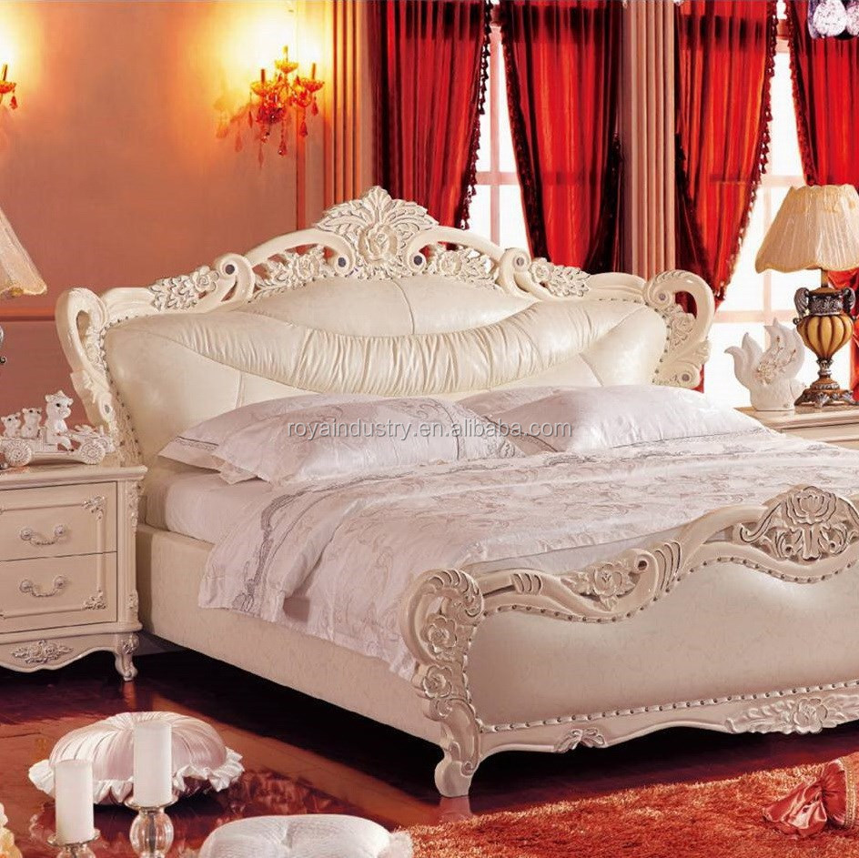 high end luxurious classic bedroom sets bedroom set buy bedroom set