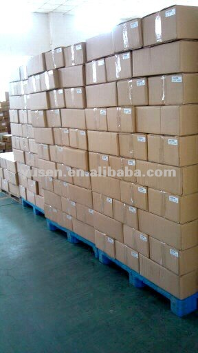 Quality Audited Factory Sell 255GSM Glossy/Matte A4 Waterproof Double Sided Inkjet Photo Paper