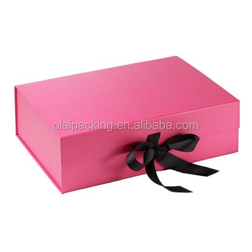 Personnalis D Coratif Doux Emballage De Bonbons Chocolat Bo Tes En Gros Caisses D 39 Emballage Id