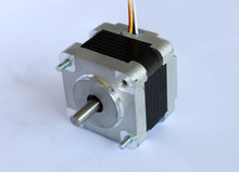 1.8 degree 35mm Nema 14 2 phase stepper motor high torque stepping motor