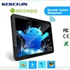 """Android 15"""" touch screen monitor, cheap touch screen monitor, vending machine lcd advertising player"""
