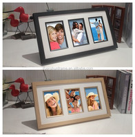 Cheap Collage MDF Photo Frame