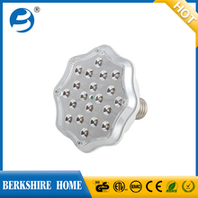 Color temperature adjustable remote control led bulb r7s led bulb lighting r7s double ends led lamps