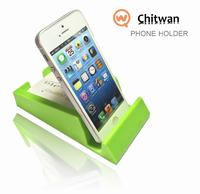 Wholesale bulk factory price smartphone holder