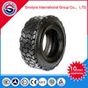 Factory price industrial forklift tyre dealer industrial master 23\10-12TT