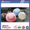 2015 Taiwan mobile phone tracking device bluetooth tracker bluetooth safety alarms