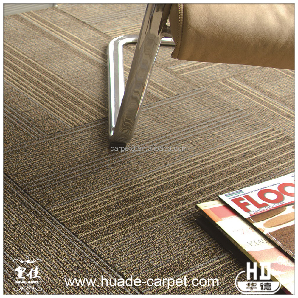 Commercial Floor Picturers Of Carpet Tiles 50x50 With