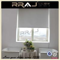 combi waterproof window roller shades
