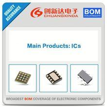 ( diodo fornitura) bar46afilm diodi schottky raddrizzatori& tiristore triac