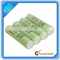 Wholesale 4Pcs 1.2V 1500mAh AAA Ni-MH Rechargeable Battery (88008517)