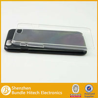 Transparent tpu case for Iphone 6 , clear color for iphone 6 covers no watermark