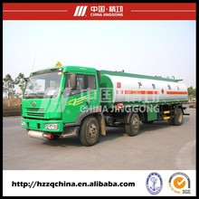 2015 New Fuel Tanker Prices , Truck Aluminum Fuel Tanks , Fuel Tanker Trucks Capacity