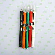 Electronic Cigarette apex vaporizer 0 e Hose