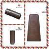 Resin fickert abrasive for granite , grinding and polishing tool