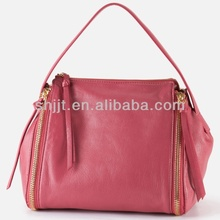 2014 new style ladies shoulder bags
