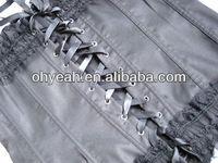 New design sexy leather bondage