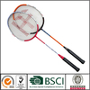 Best badminton racket/full carbon badminton racket/carbon badminton racket