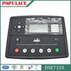 Deepsea Controller 7320