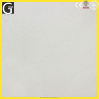 cheap anti-slip outdoor rustic tiles 600x600