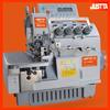 /p-detail/S%C3%BAper-alta-velocidad-de-accionamiento-directo-Juki-m%C3%A1quina-de-coser-Overlock-JT-EX918-300007478556.html