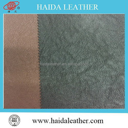 Fashionable Embossing PVC Synthetic Leather for Sofa,Chair,Car Seat,etc
