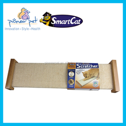 Pet Products cat Scratching Post -Interactive & Independent Play Cat climber Toys